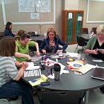 Best Practices / Research-Based Strategies and Interventions / RtI