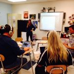 PLC / Data-Analysis / MTSS / RtI