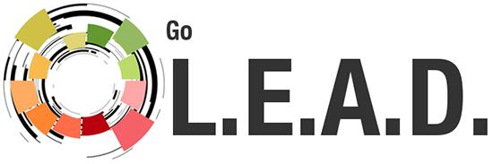 Go LEAD