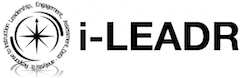 i-LEADR, Inc.