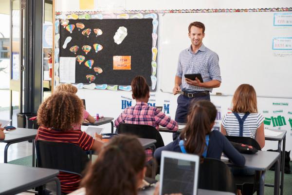 RTI Training: Why Parents and Teachers Like RTI