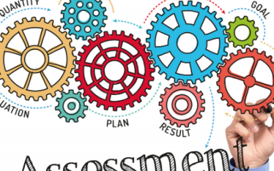 Common Formative Assessments: Teaching with a Focus on Learning